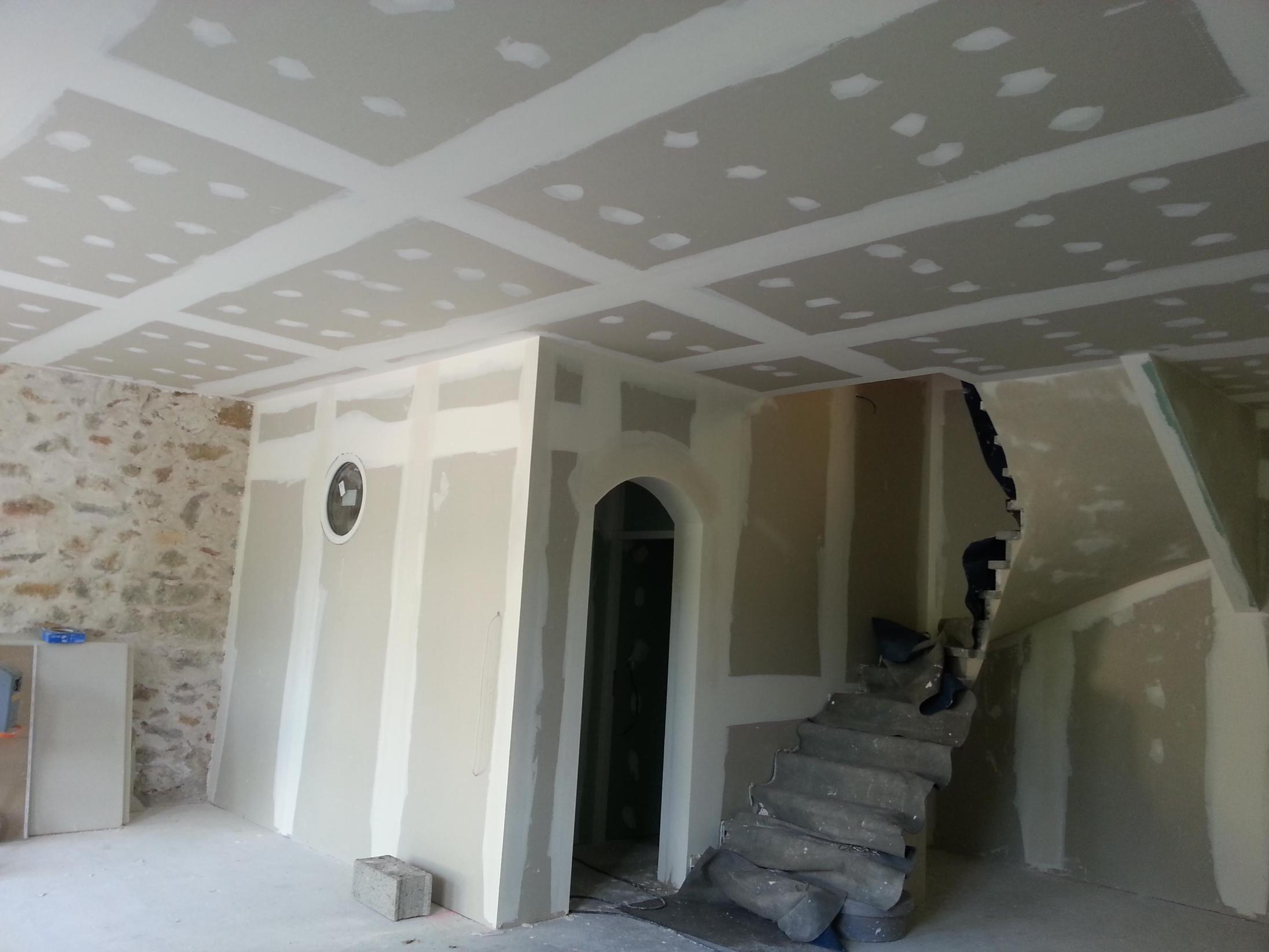 plaquiste placo perpignan pyr n es orientales 66. Black Bedroom Furniture Sets. Home Design Ideas